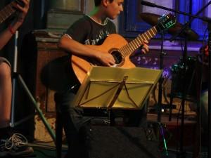 jazz-piatok-2011_12