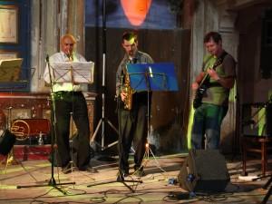 jazz-piatok-2011_35