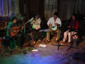 jazz-piatok-2011_41