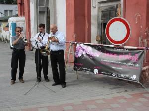 jazz-piatok-2011_4