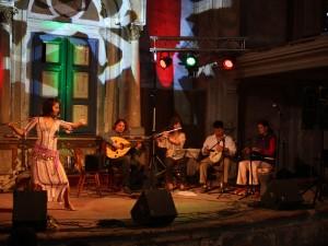 jazz-piatok-2011_50