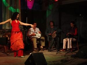 jazz-piatok-2011_57