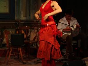 jazz-piatok-2011_58