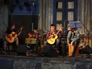 jazz-piatok-2011_6