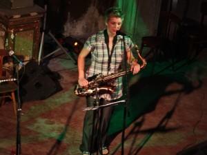 jazz-piatok-2011_73