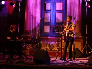 jazz-piatok-2011_78