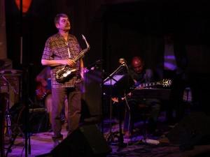 jazz-piatok-2011_81
