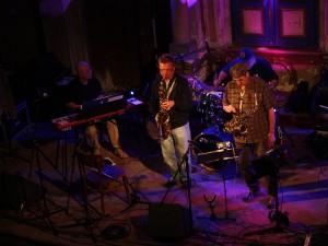 jazz-piatok-2011_86