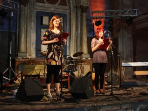 jazz-piatok-2011_8