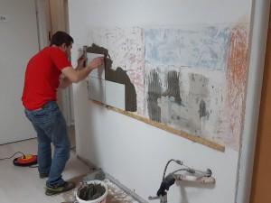 Rekonštrukcia Divadelného štúdia RosArt_11