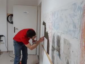 Rekonštrukcia Divadelného štúdia RosArt_12