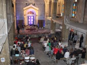 rozlucka-so-synagogou-2012_10