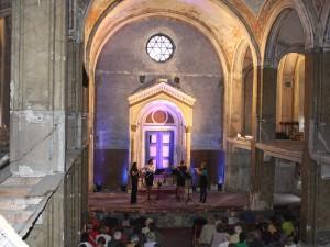 rozlucka-so-synagogou-2012_15