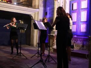 rozlucka-so-synagogou-2012_18