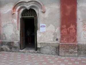 rozlucka-so-synagogou-2012_1