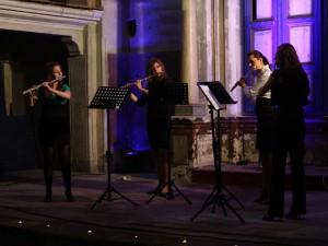rozlucka-so-synagogou-2012_22