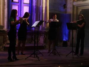 rozlucka-so-synagogou-2012_25