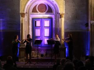 rozlucka-so-synagogou-2012_26