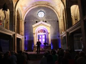 rozlucka-so-synagogou-2012_28