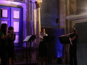 rozlucka-so-synagogou-2012_31