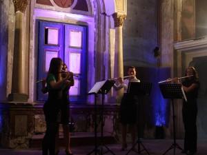 rozlucka-so-synagogou-2012_32