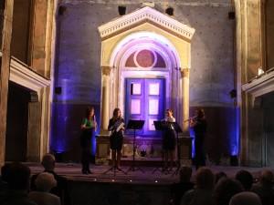 rozlucka-so-synagogou-2012_34