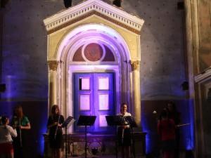 rozlucka-so-synagogou-2012_35