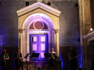 rozlucka-so-synagogou-2012_37