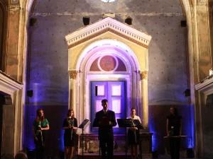 rozlucka-so-synagogou-2012_39