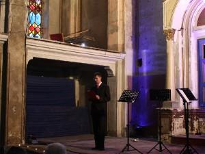 rozlucka-so-synagogou-2012_5