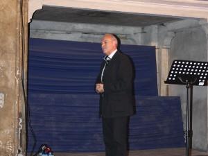 rozlucka-so-synagogou-2012_6