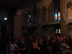 rozlucka-so-synagogou-2012_9