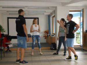 spojky-2017-divadelny-workshop_3
