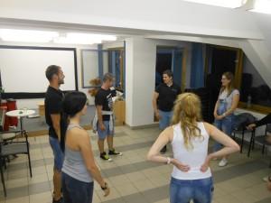 spojky-2017-divadelny-workshop_8