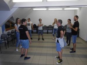 spojky-2017-divadelny-workshop_9