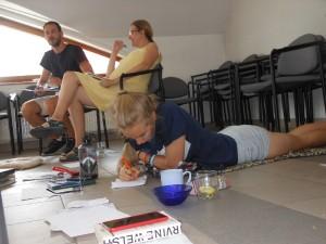 spojky-2017-lit-workshop-den-1_12