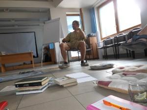 spojky-2017-lit-workshop-den-1_6