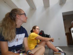 spojky-2017-lit-workshop-den-1_8