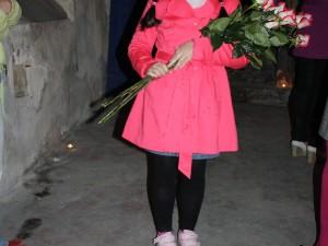 z-ucty-k-celej-rodine-2011_24